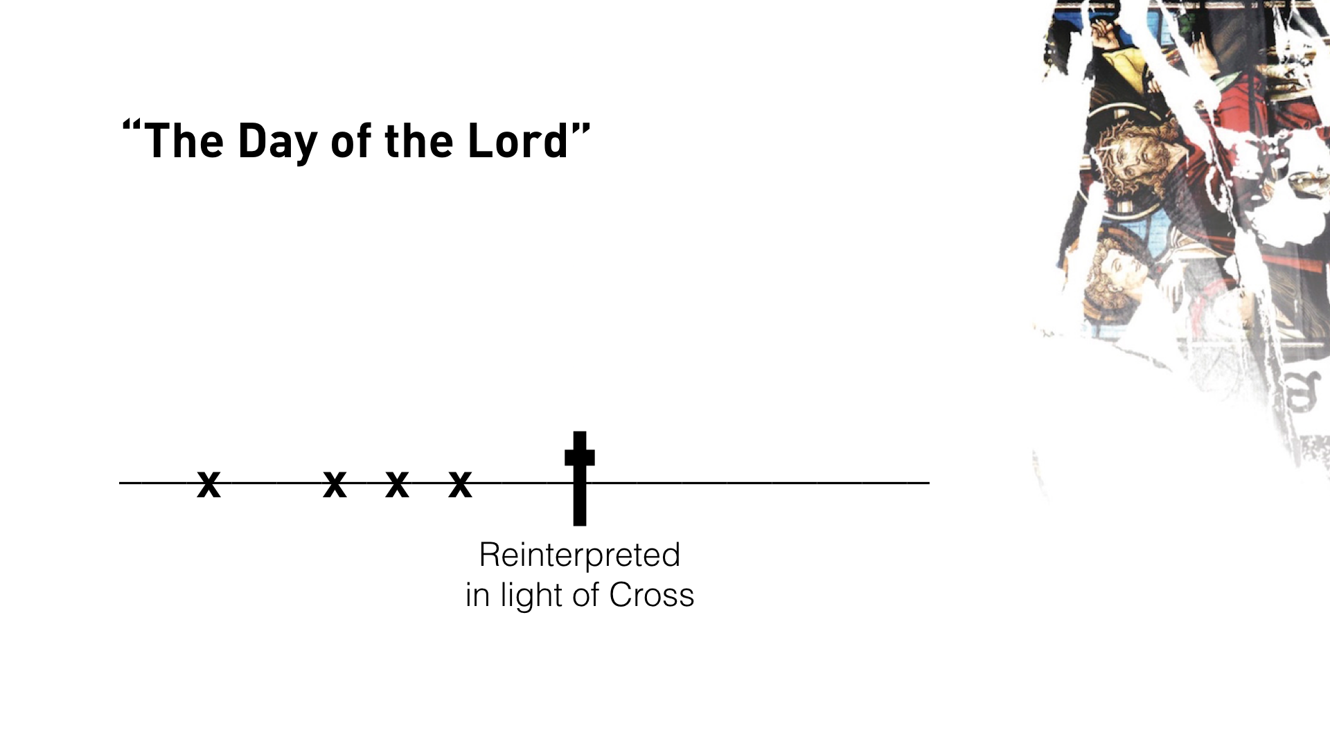 Day of the Lord Slides.005.png