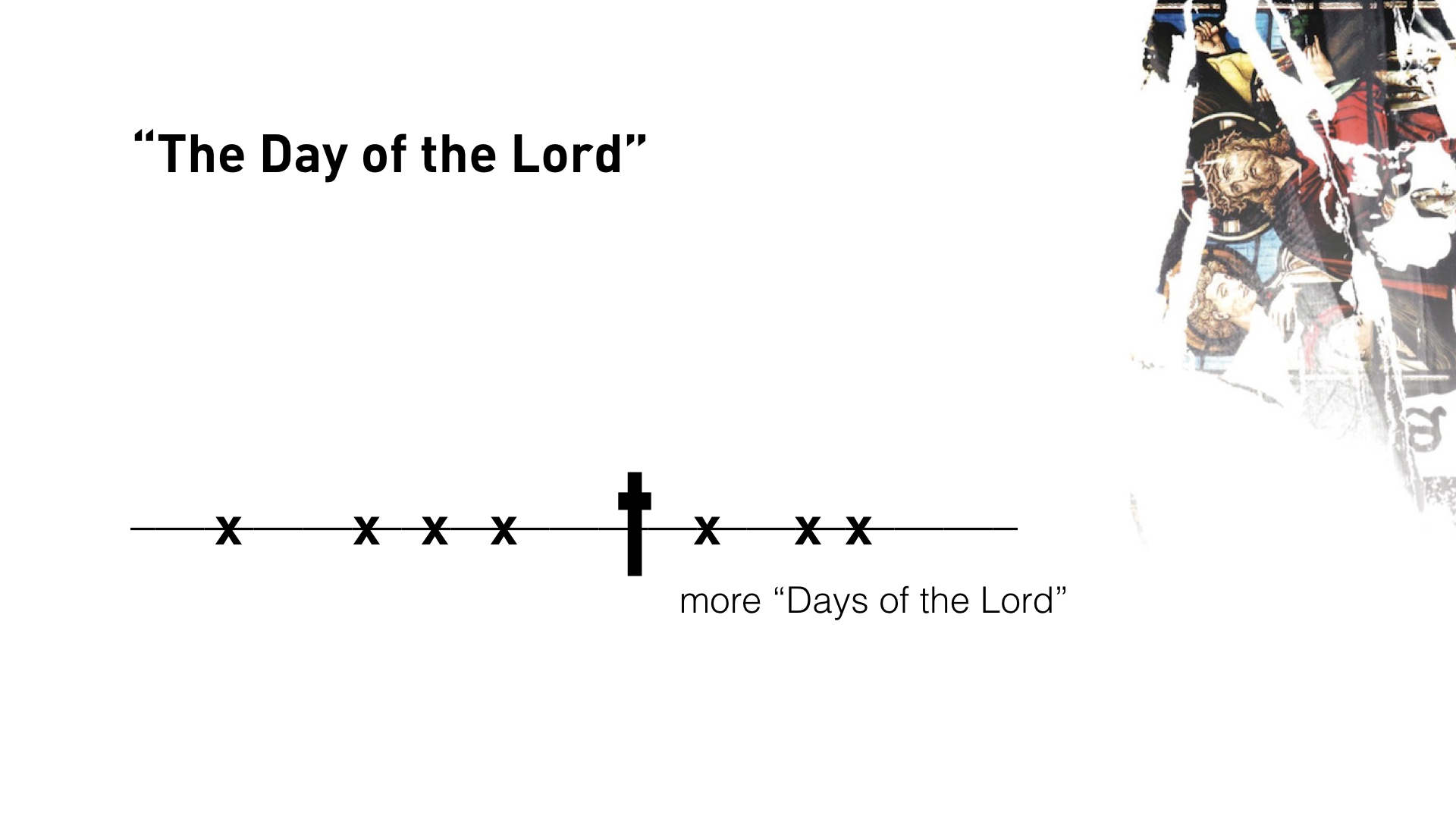 Day of the Lord Slides.006.png