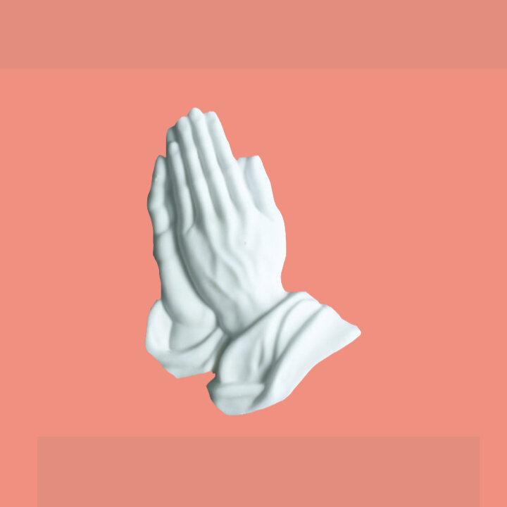 prayerthursday.001.jpeg