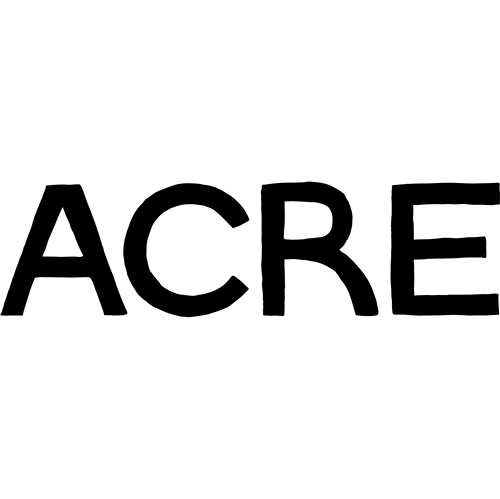ACRE_logo_resized.jpg