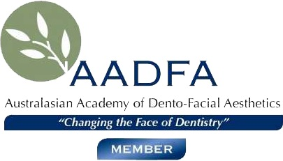 AADFA_logo_transparent.jpg