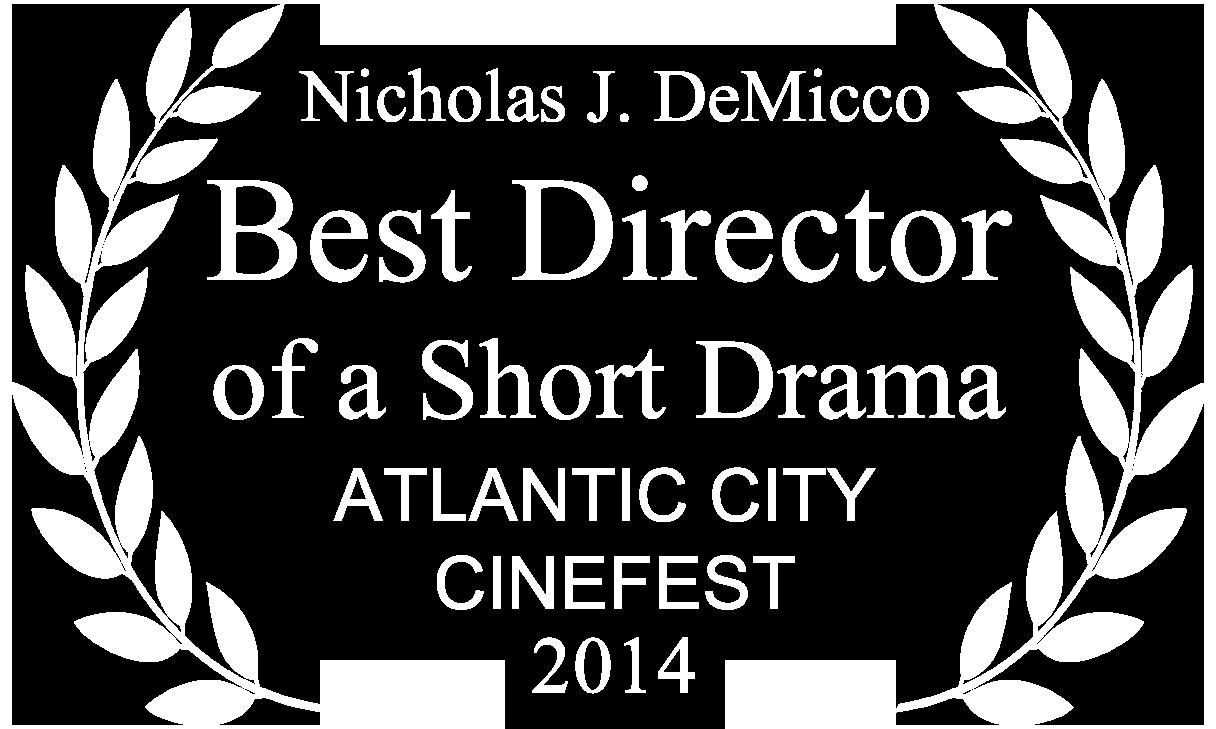 ac-cinefest-bestdirector-white.png