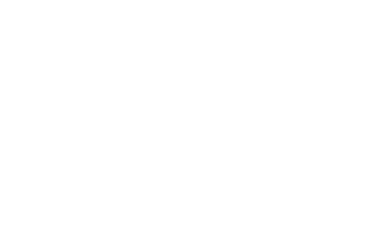 ac-cinefest-childactress-white.png