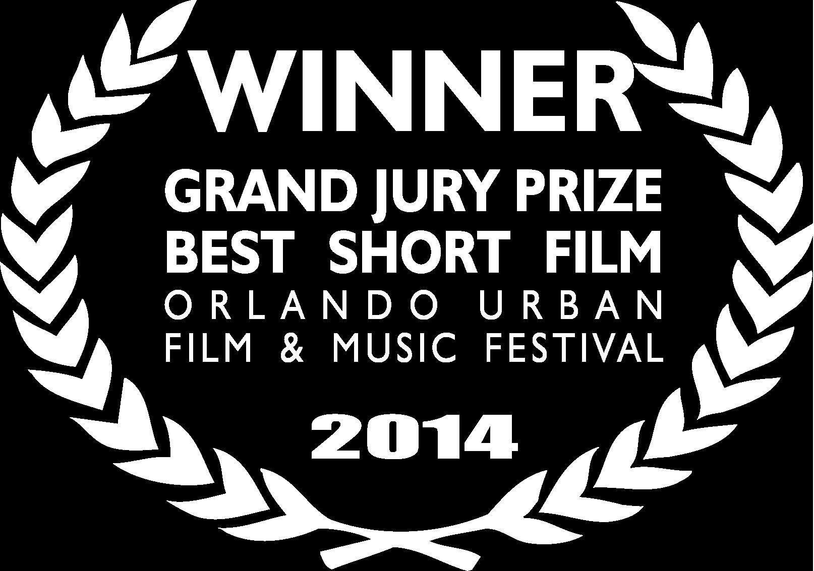Grand Jury Winner - Best US Short Film-white.png