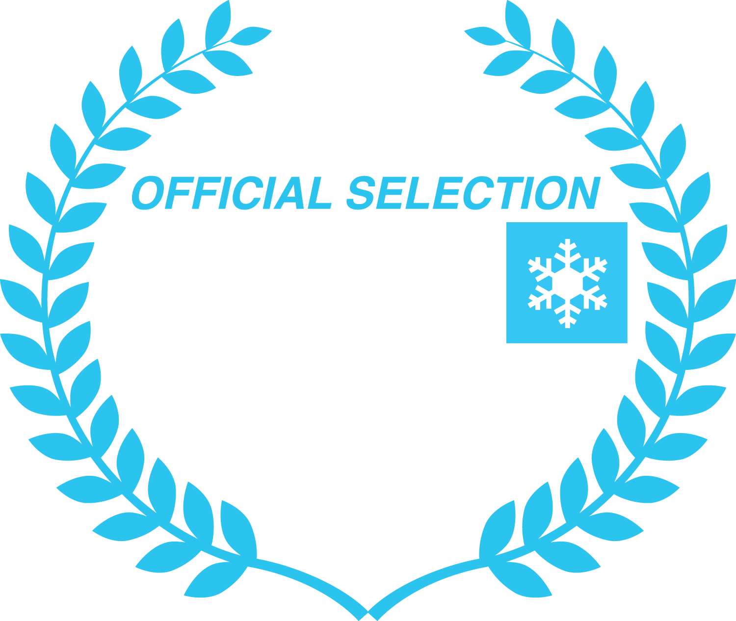 2015 WFA Official Selection White.png