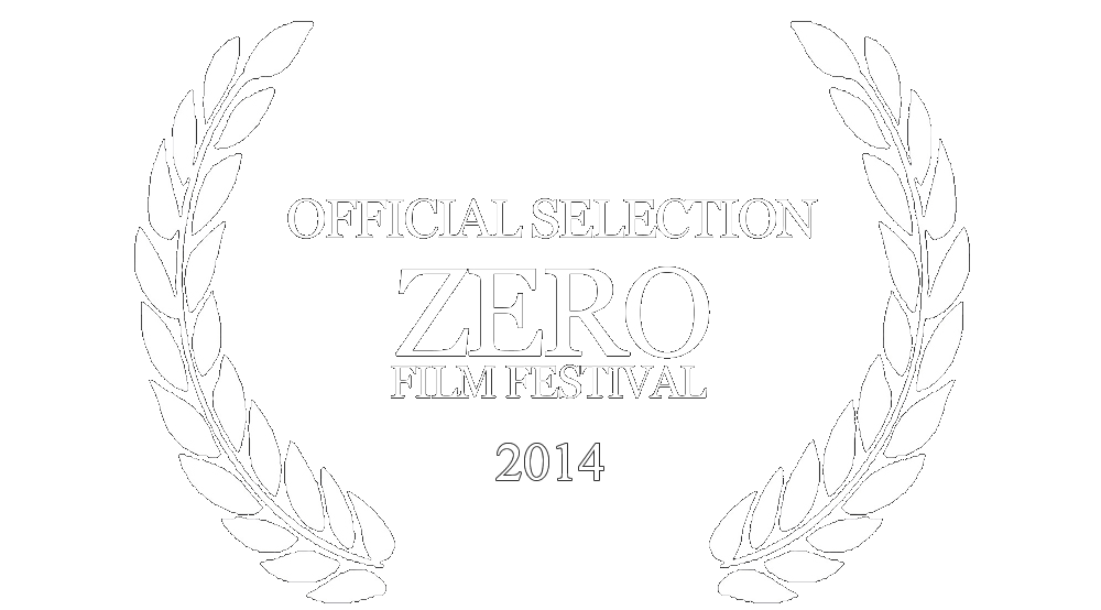 ZFF-OfficialSelection-white.png