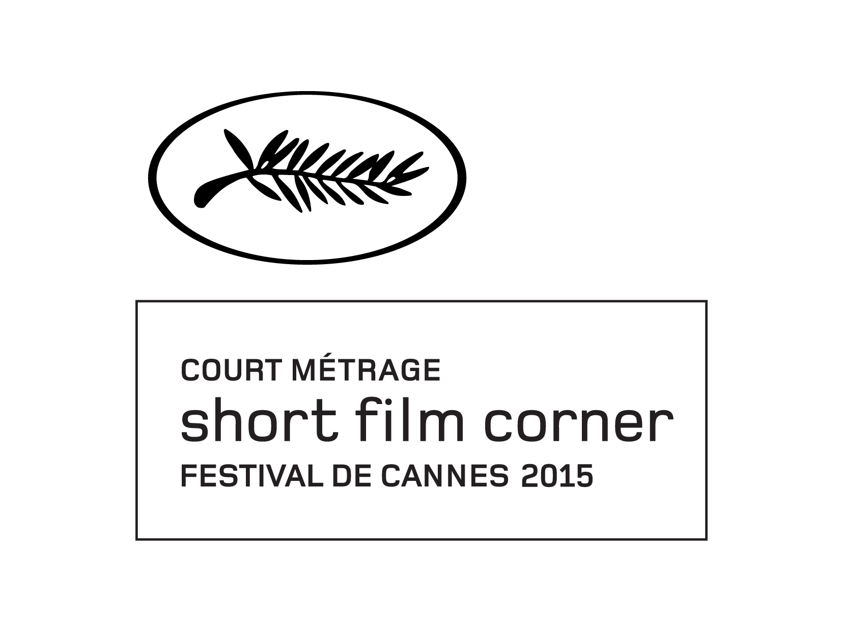 cannes-sfc.fw.png