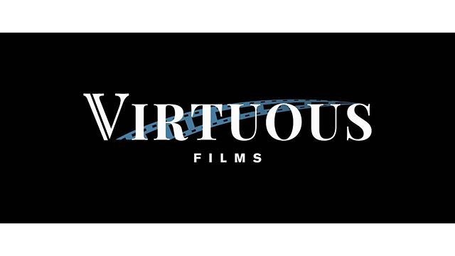 Virtuous Films. . #virtuous #filmmaking #newlogo #2019 #shortfilms #indiefilm