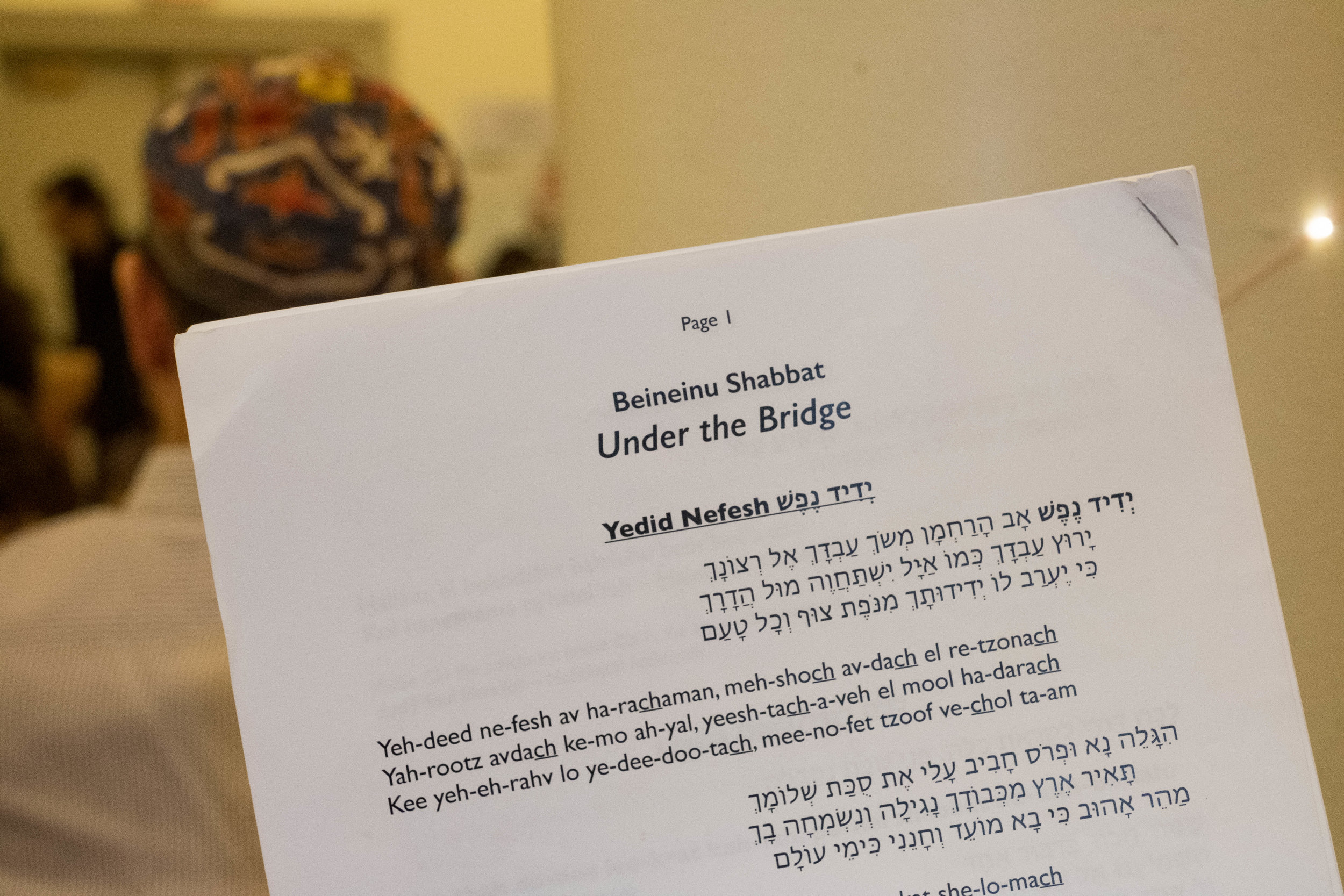 Shabbat-4.12--9466.jpg