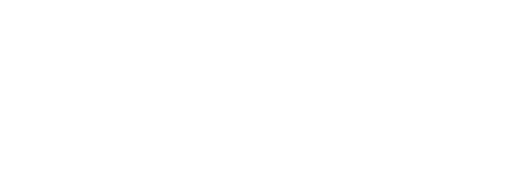 Same_Day_Logo_White.png
