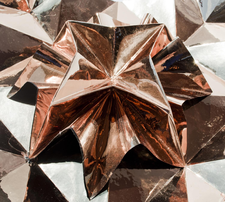Tessellation (2014)