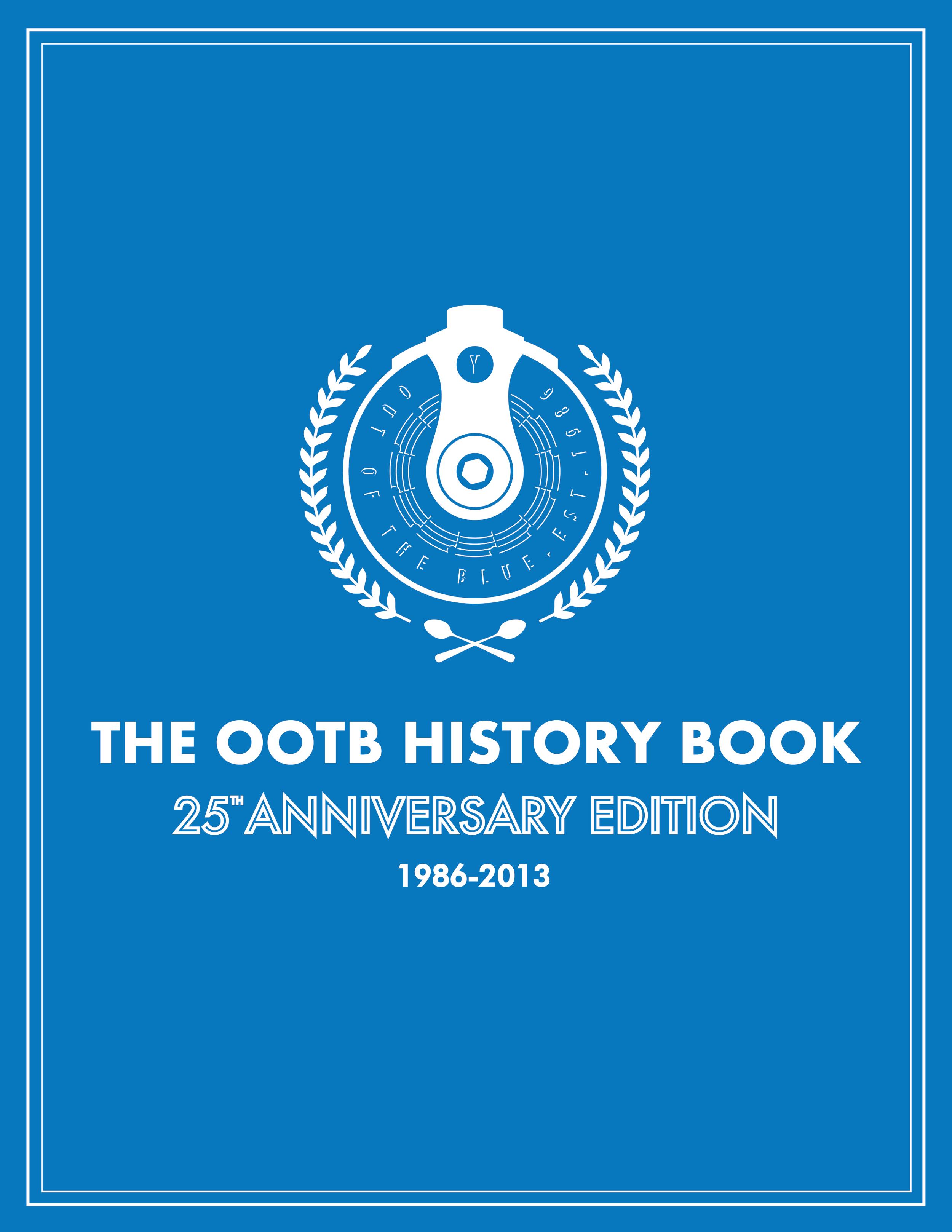 25th_HistoryBook_Final-01.png