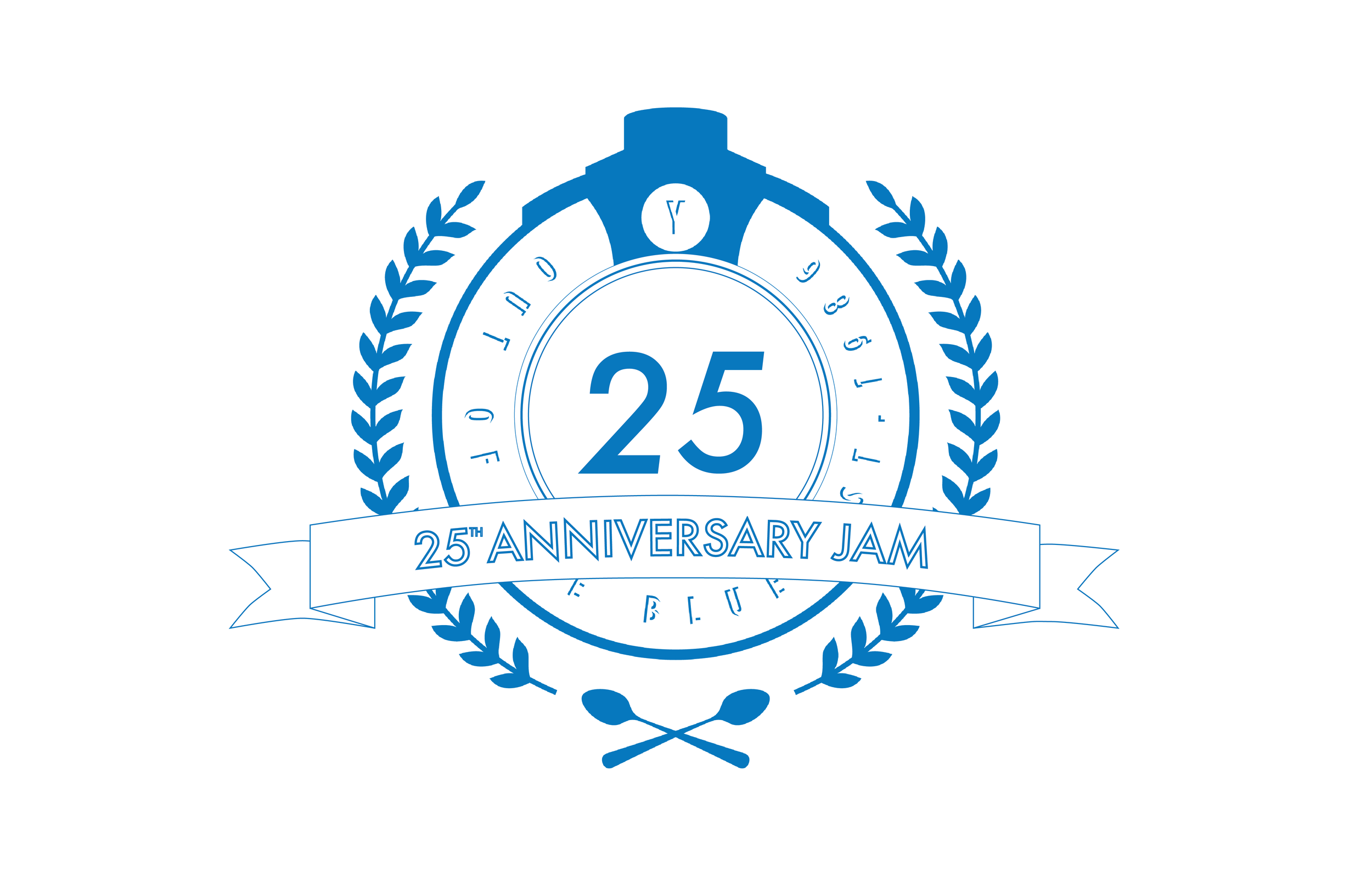 25th_button&banner_final-01.png