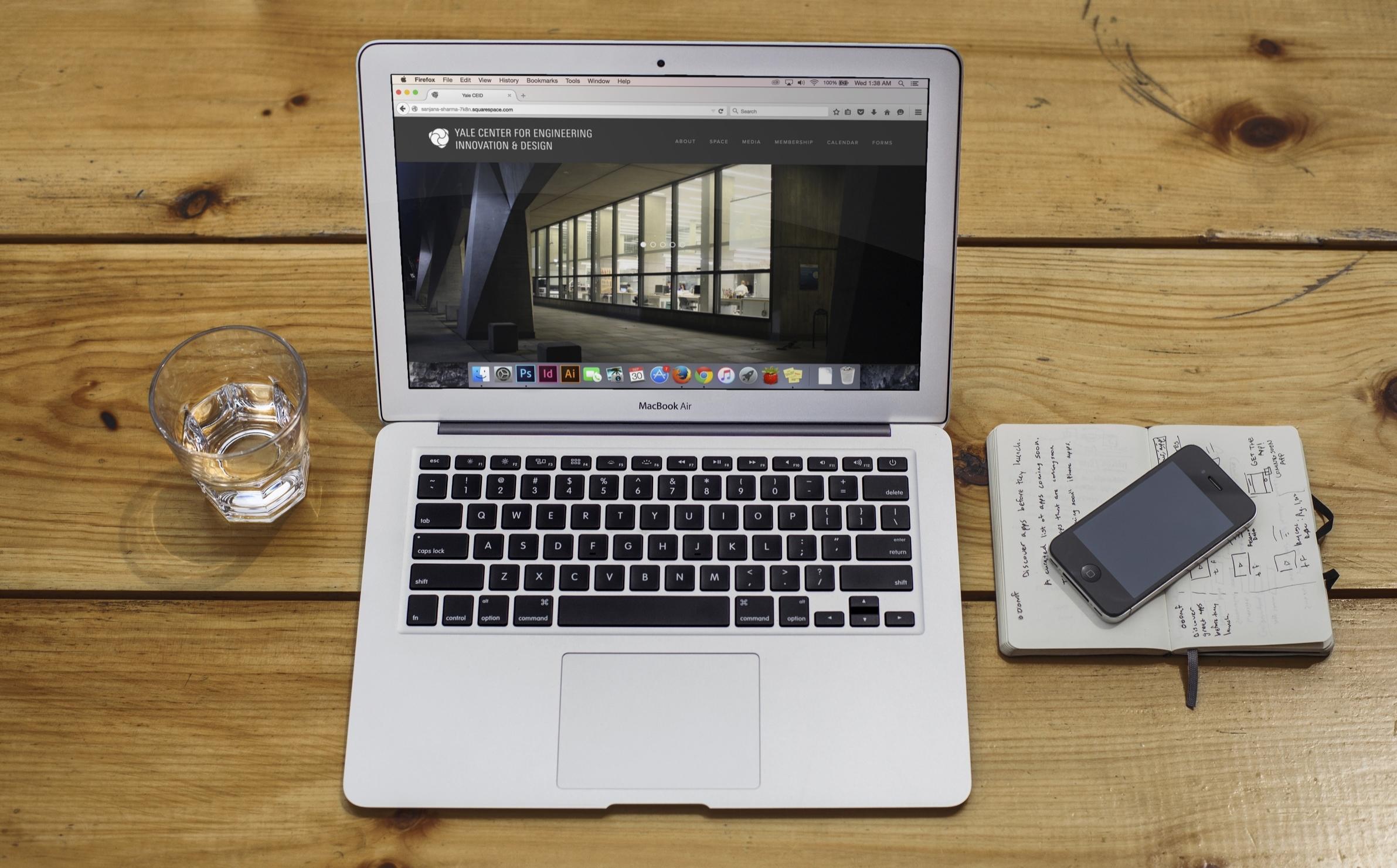 ceid_mackbook.jpg