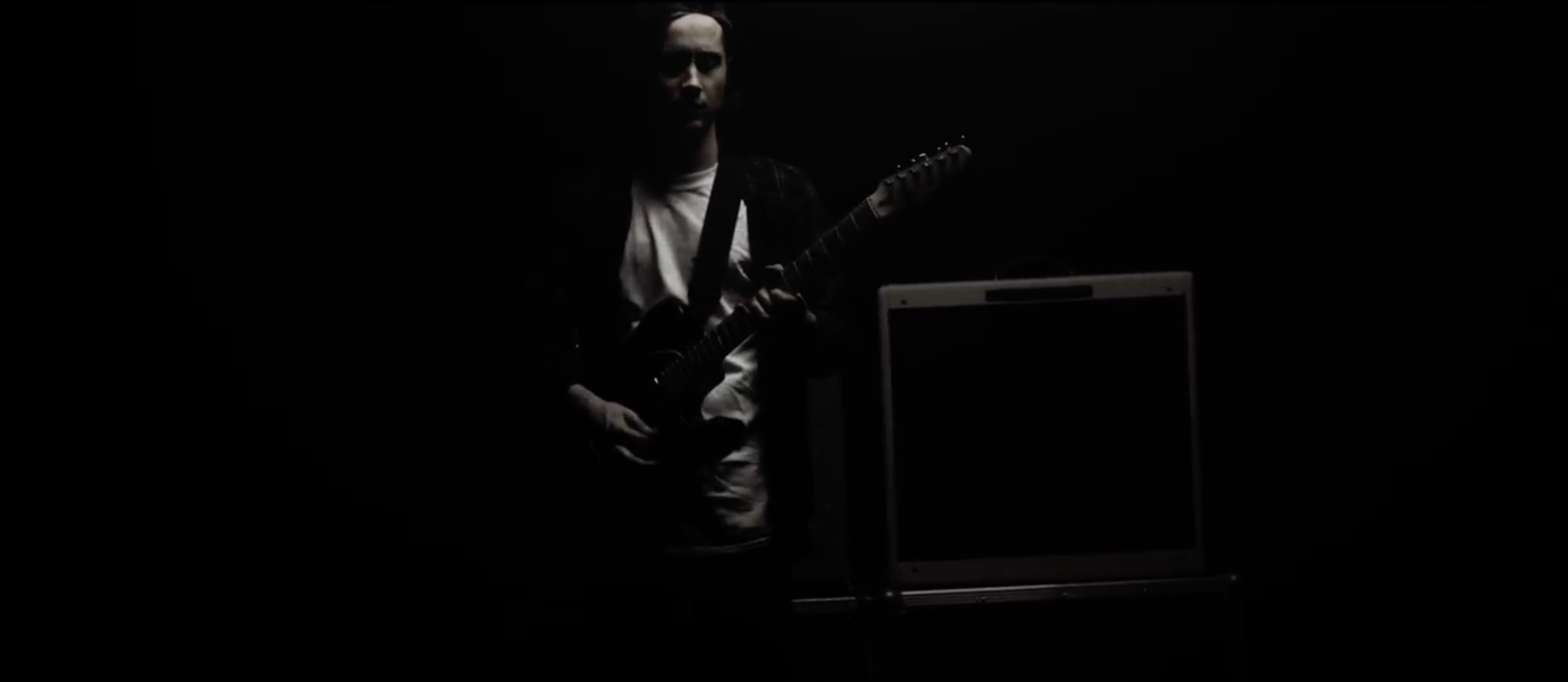Rolo Tomassi - Rituals 3.png