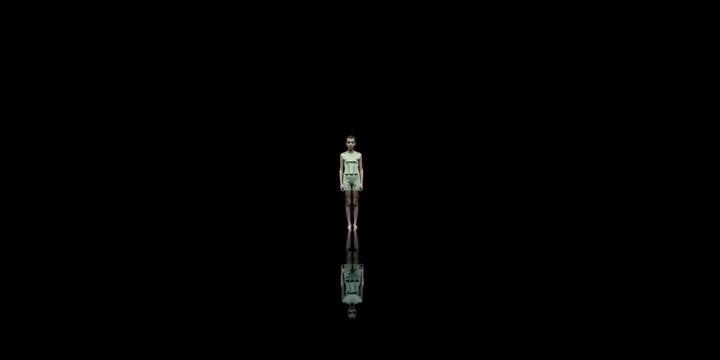eleven-in-void-stranger-things.jpg