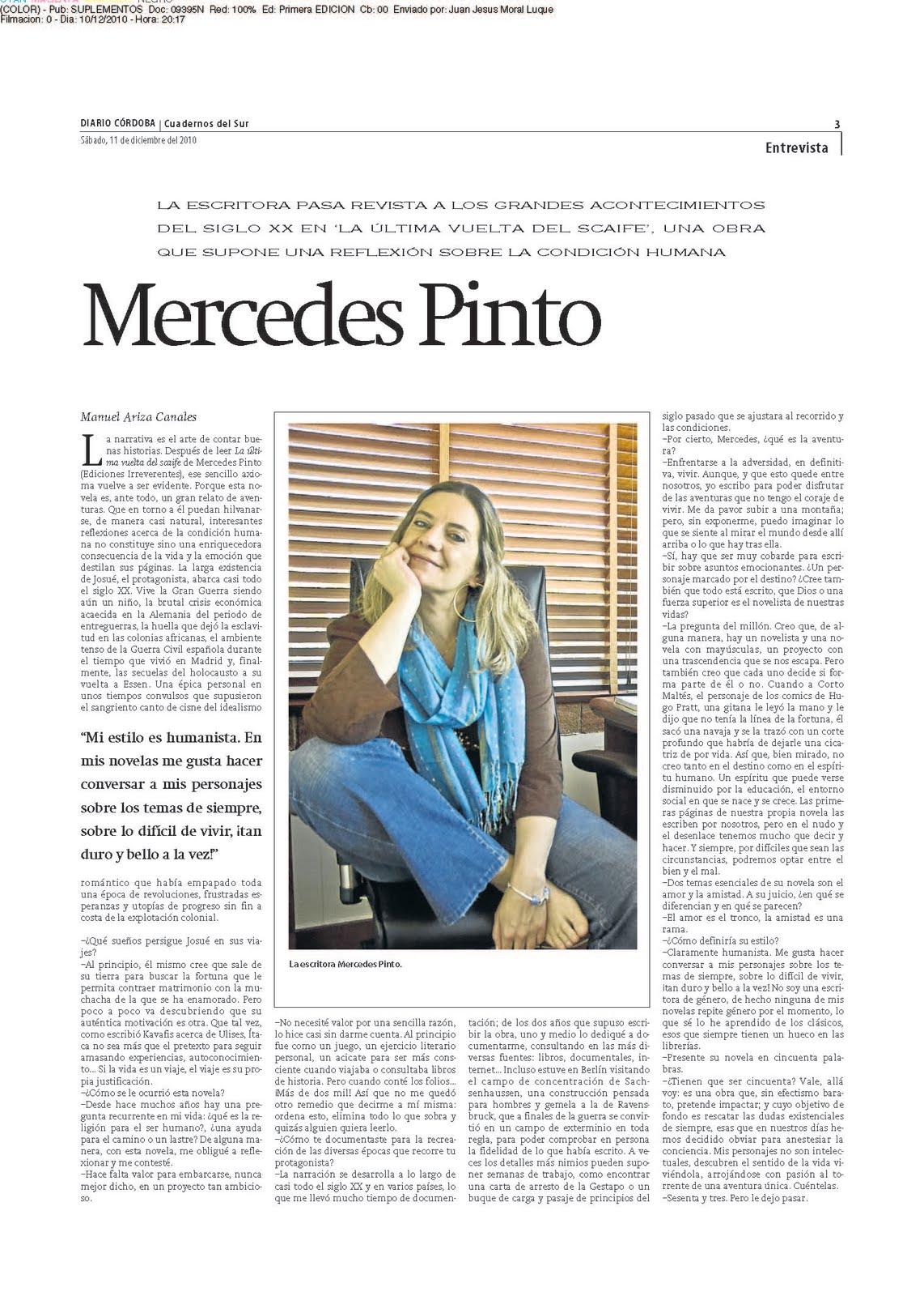 Entrevista_MERCEDES_PINTO_-_MANUEL_ARIZA_CANALES_(1)[1].jpg