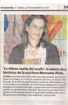 M.Pinto_Granada_Hoy_20-11-2009[1][1].jpg