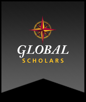 Global-Banner-585x700.png