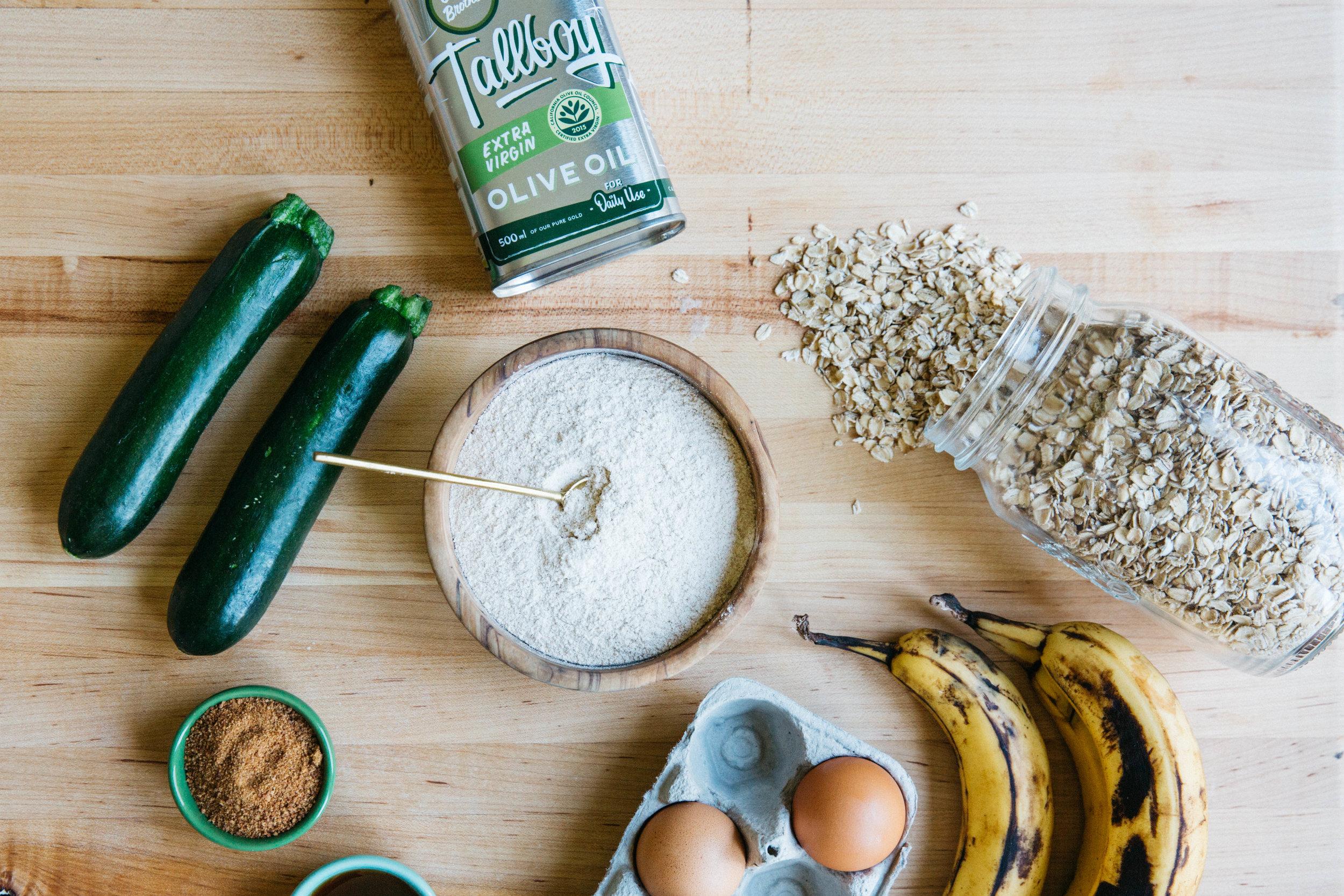 Banana + Zucchini Muffins-9.jpg