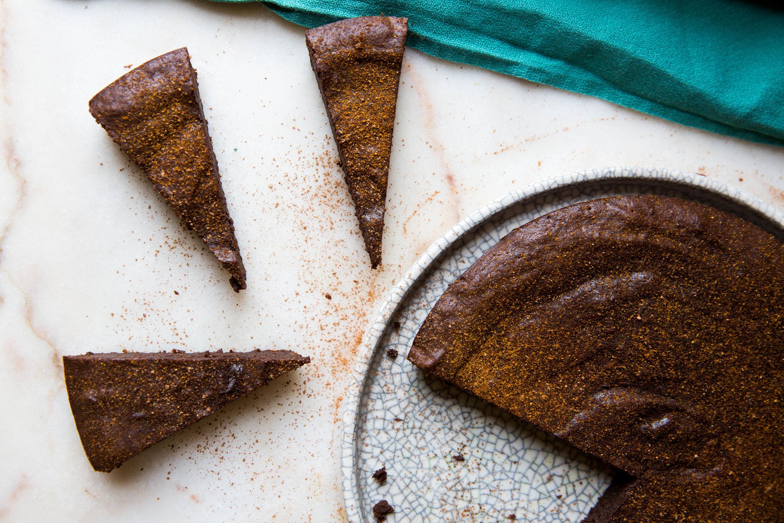 Curry Chocolate Cake-10.jpg