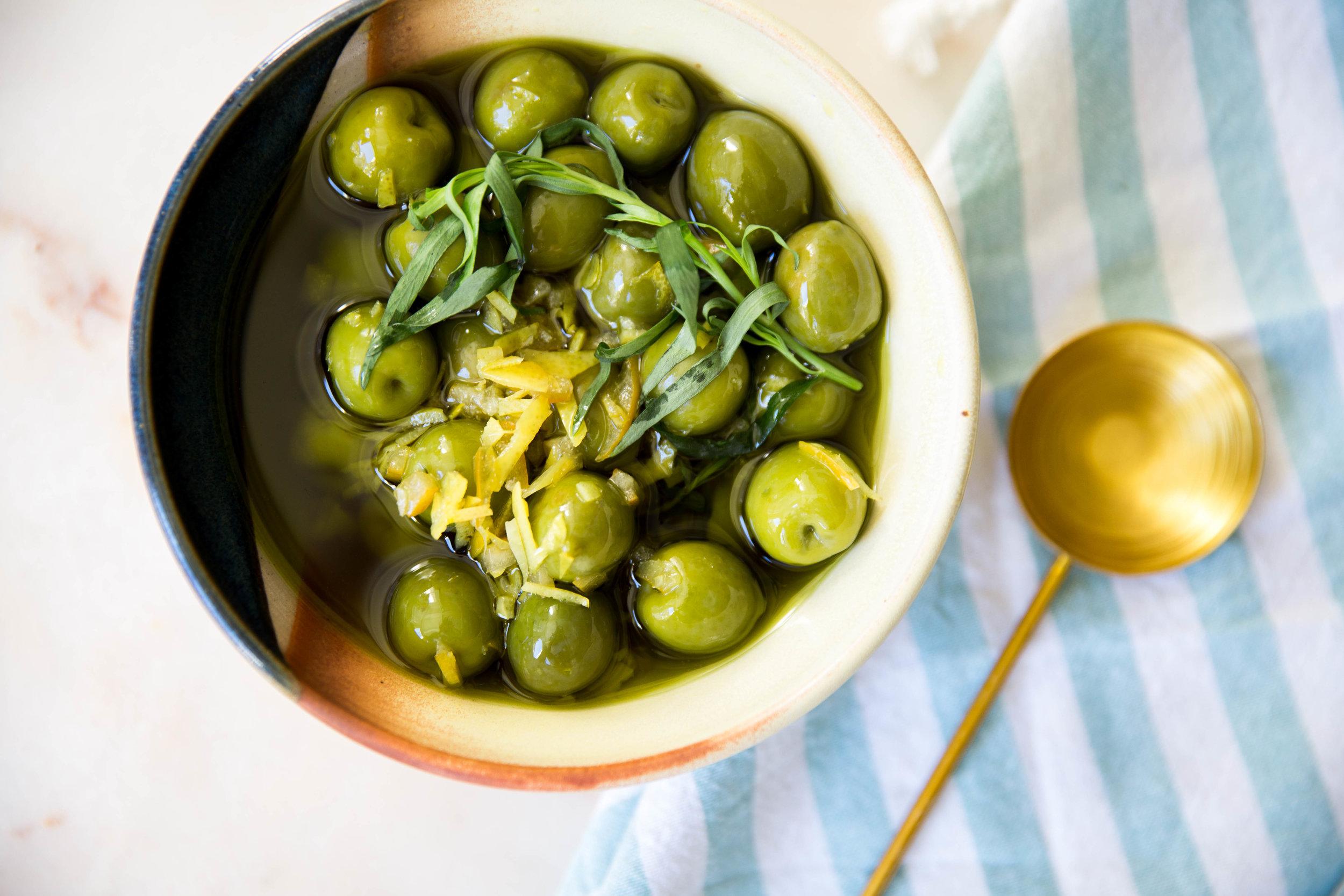 Marinated Olives-5.jpg