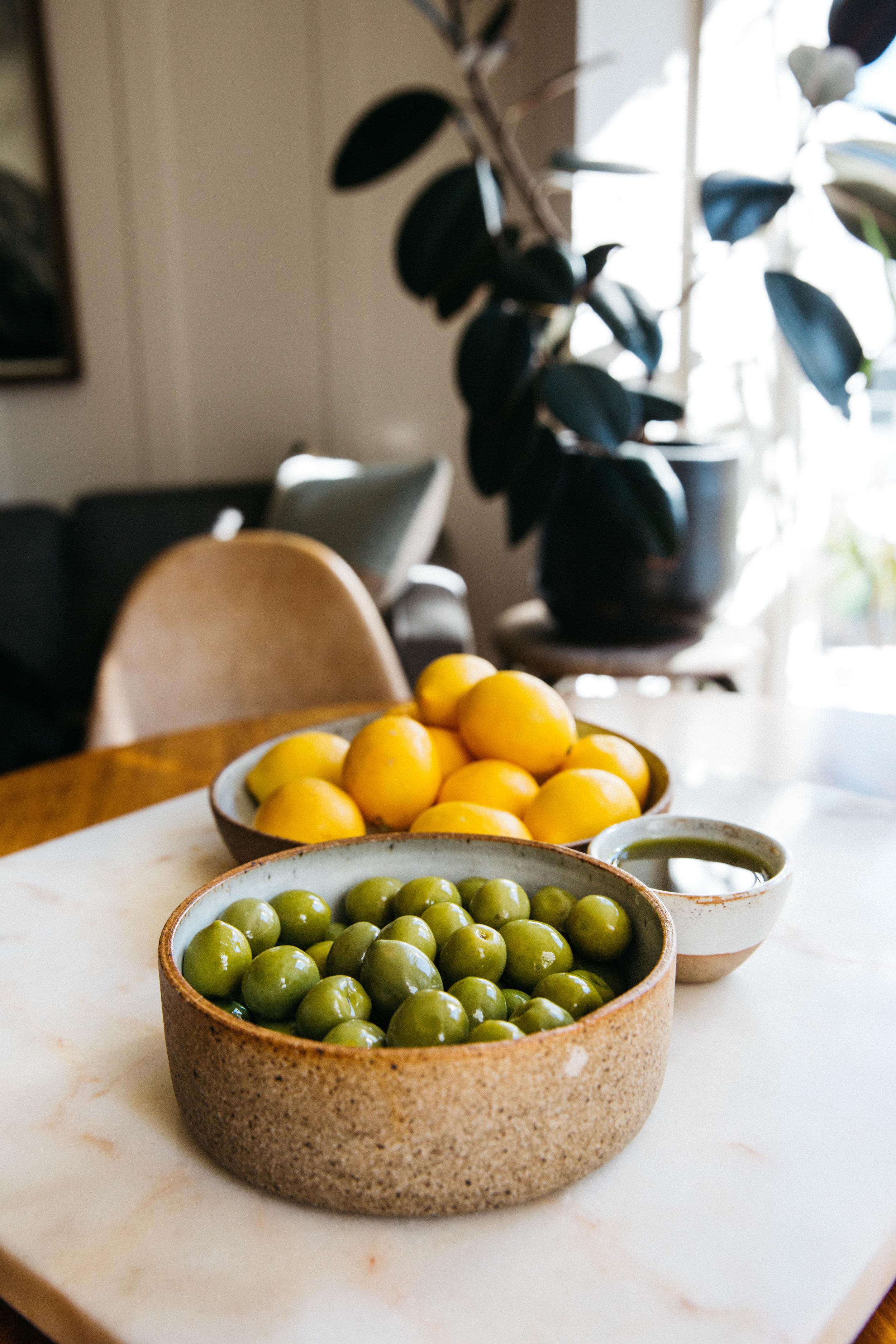Marinated Olives-3.jpg