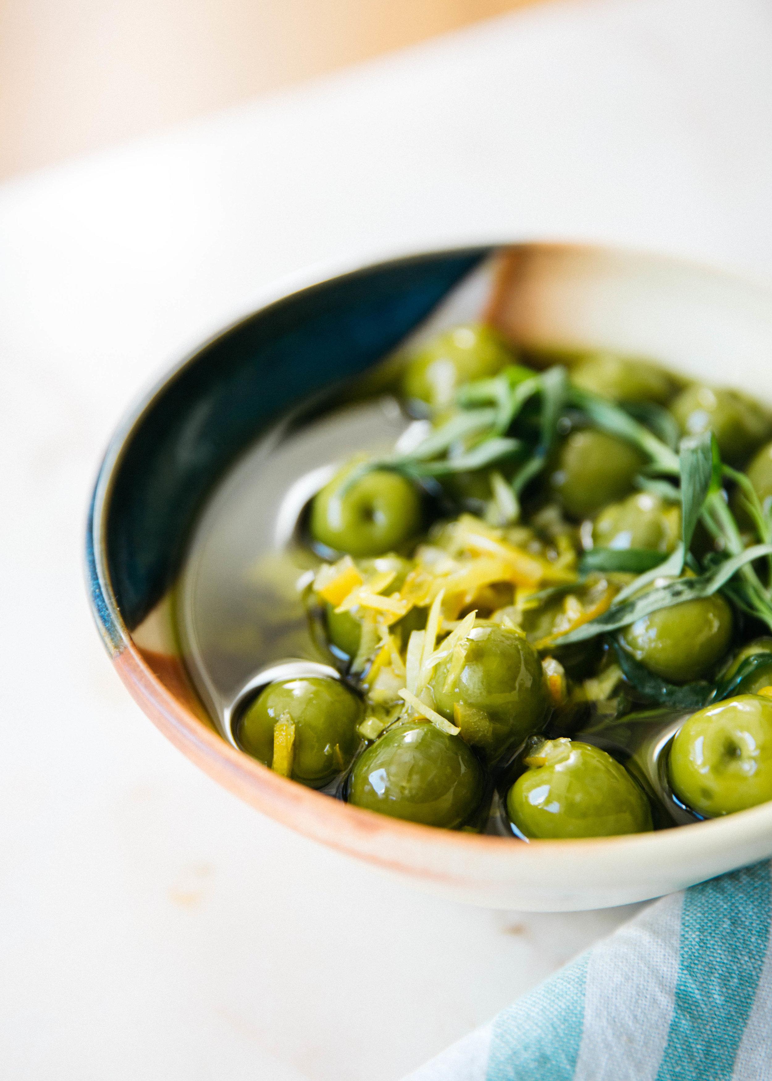 Marinated Olives-7.jpg