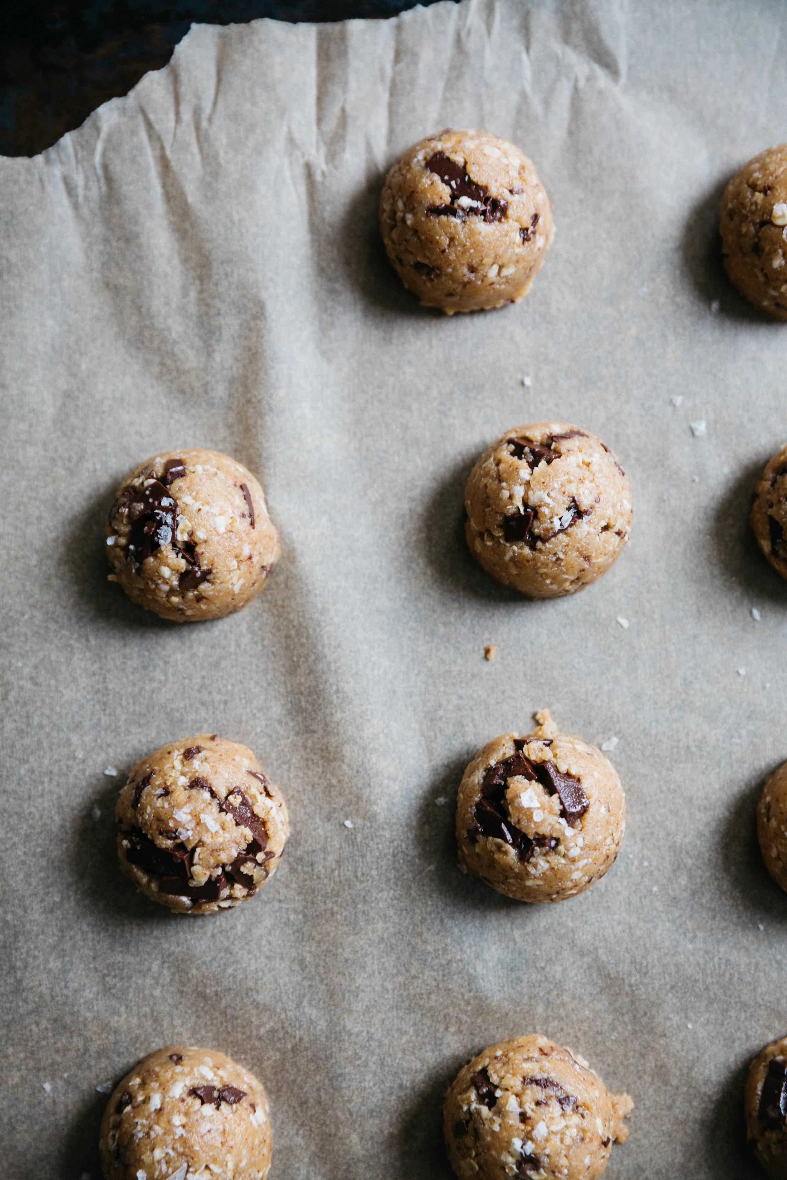 Oatmeal Chocolate Chip Cookie Recipe-3.jpg