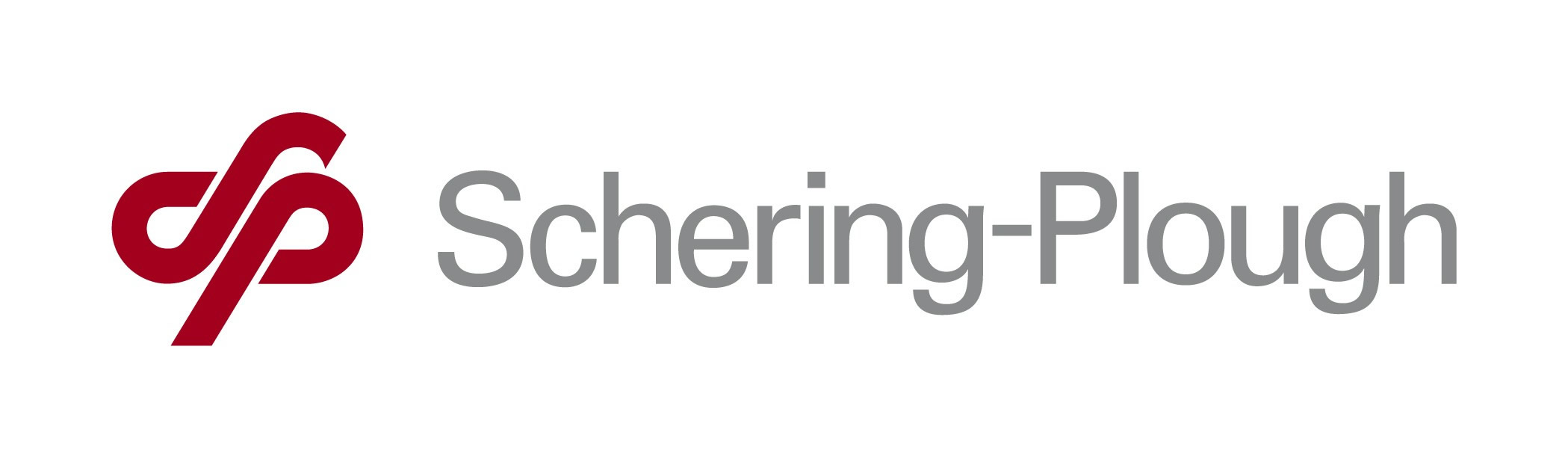 Logo_Schering-Plough.jpg