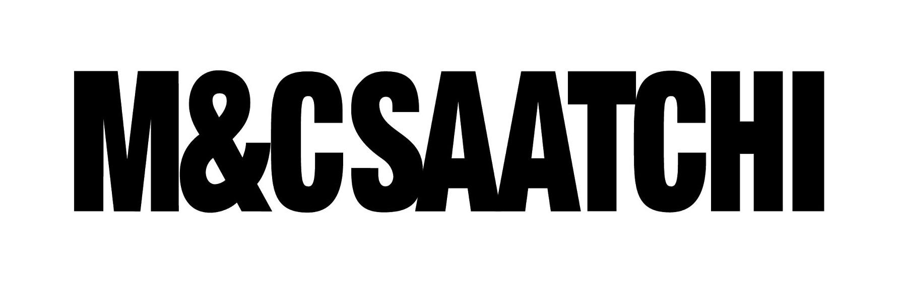 mc-saatchi-logo.jpg