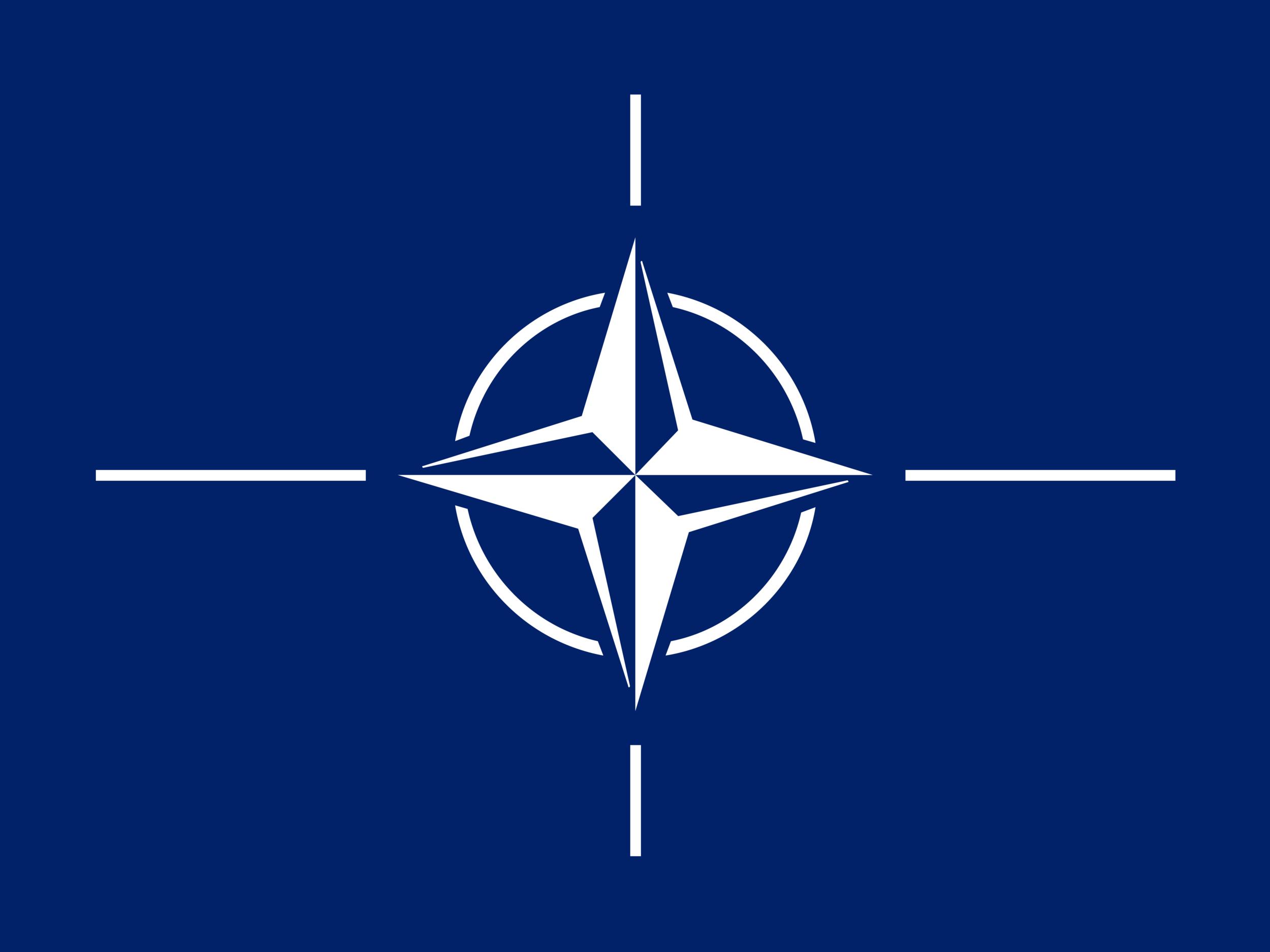 NATO .png