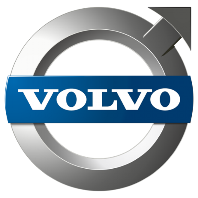 Volvo .png