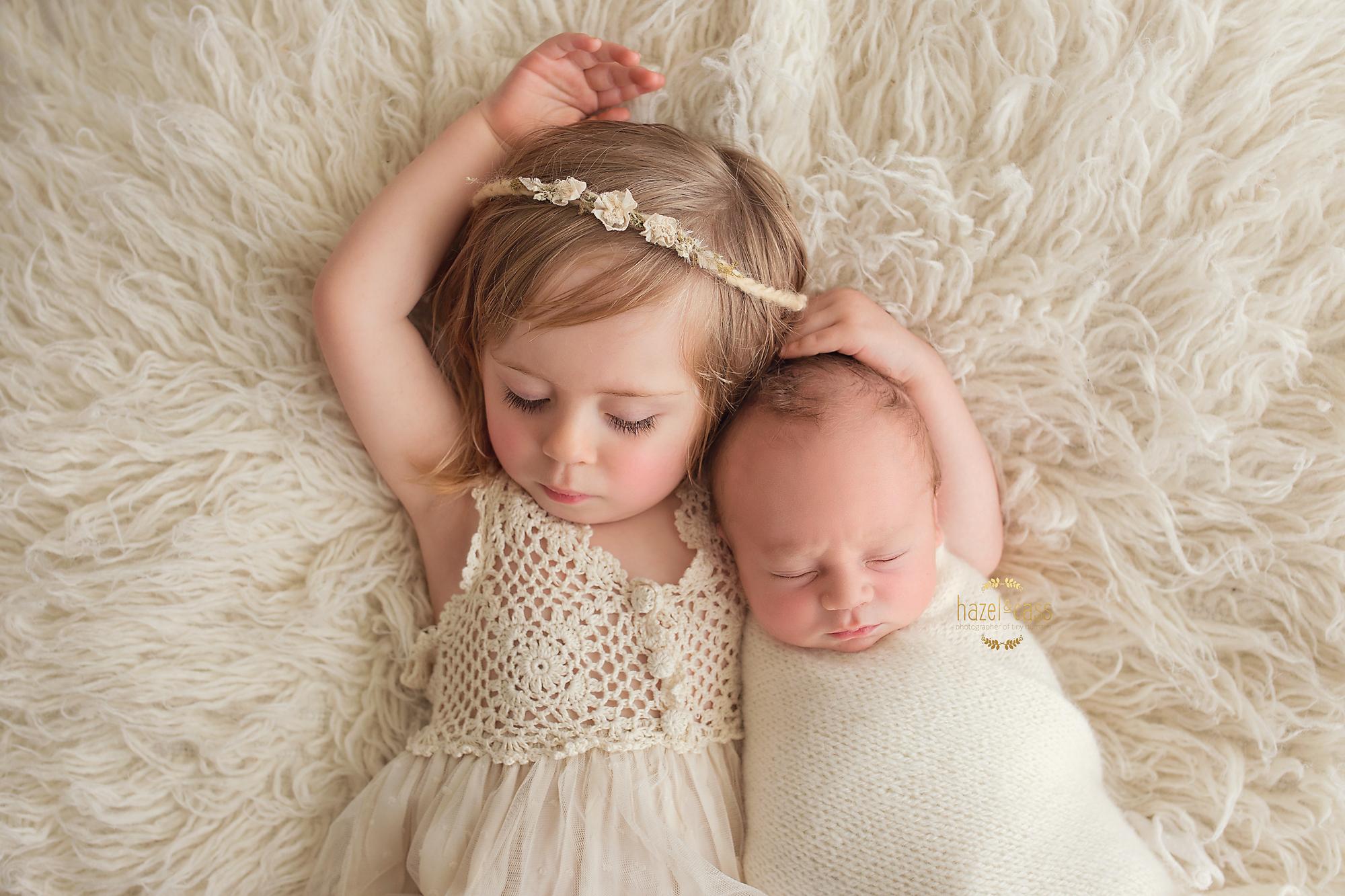 Sleepy siblings.jpg