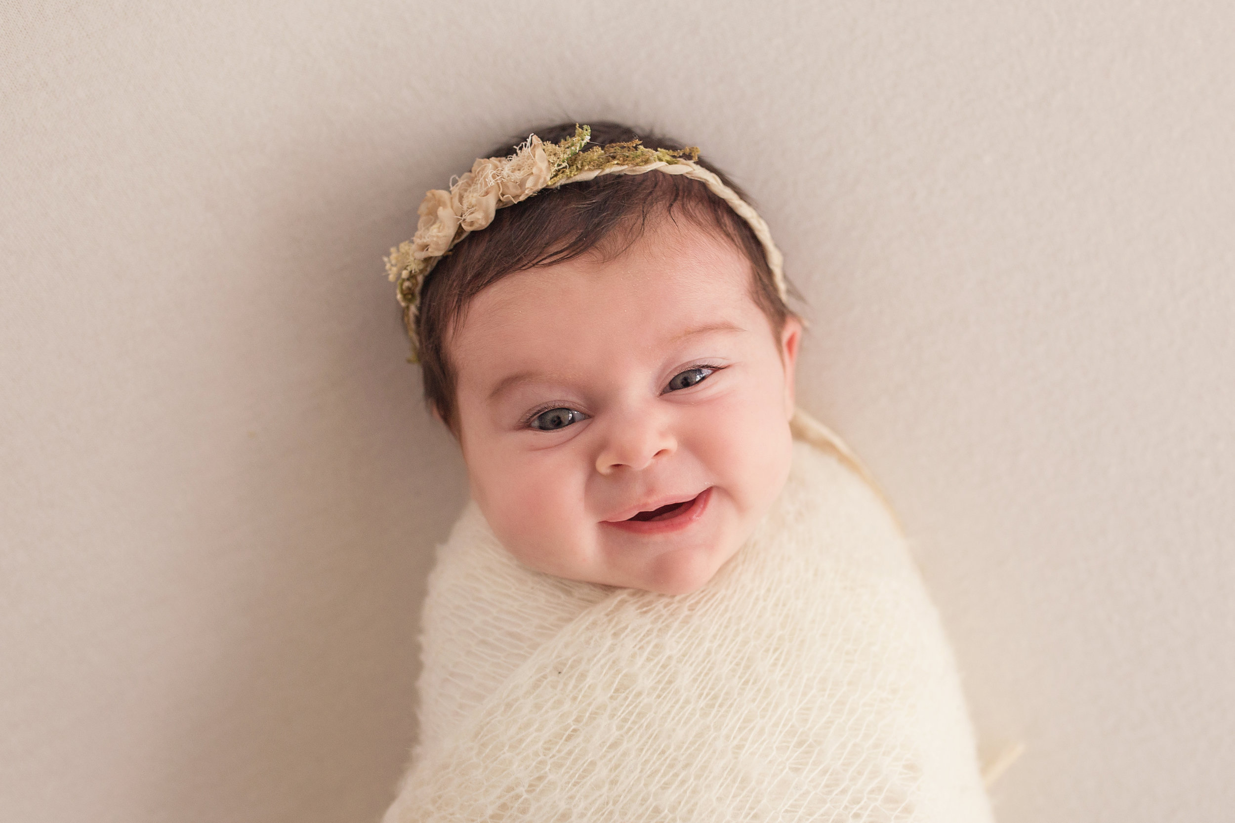 20161020 Hazel-6 Weeks-Soft Proof-5.jpg