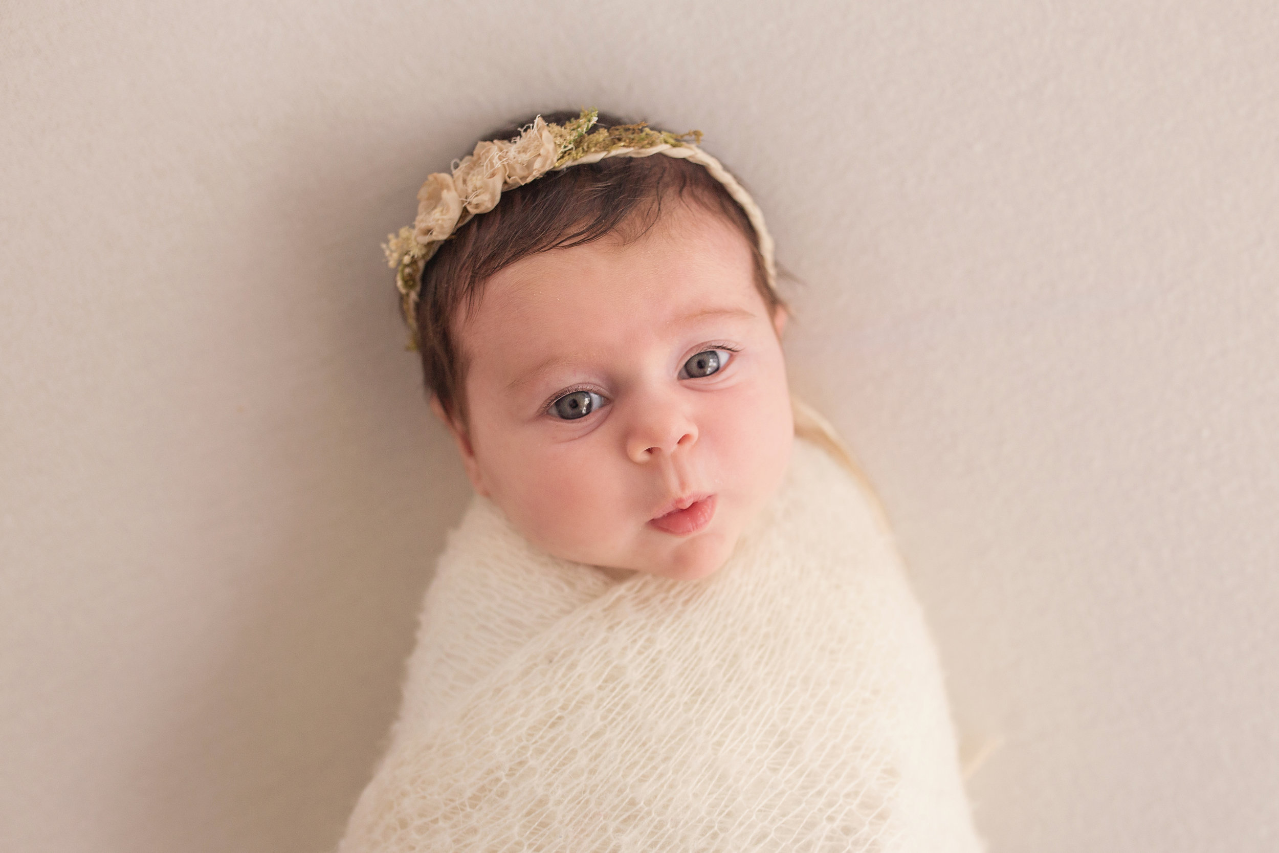 20161020 Hazel-6 Weeks-Soft Proof-8-2.jpg