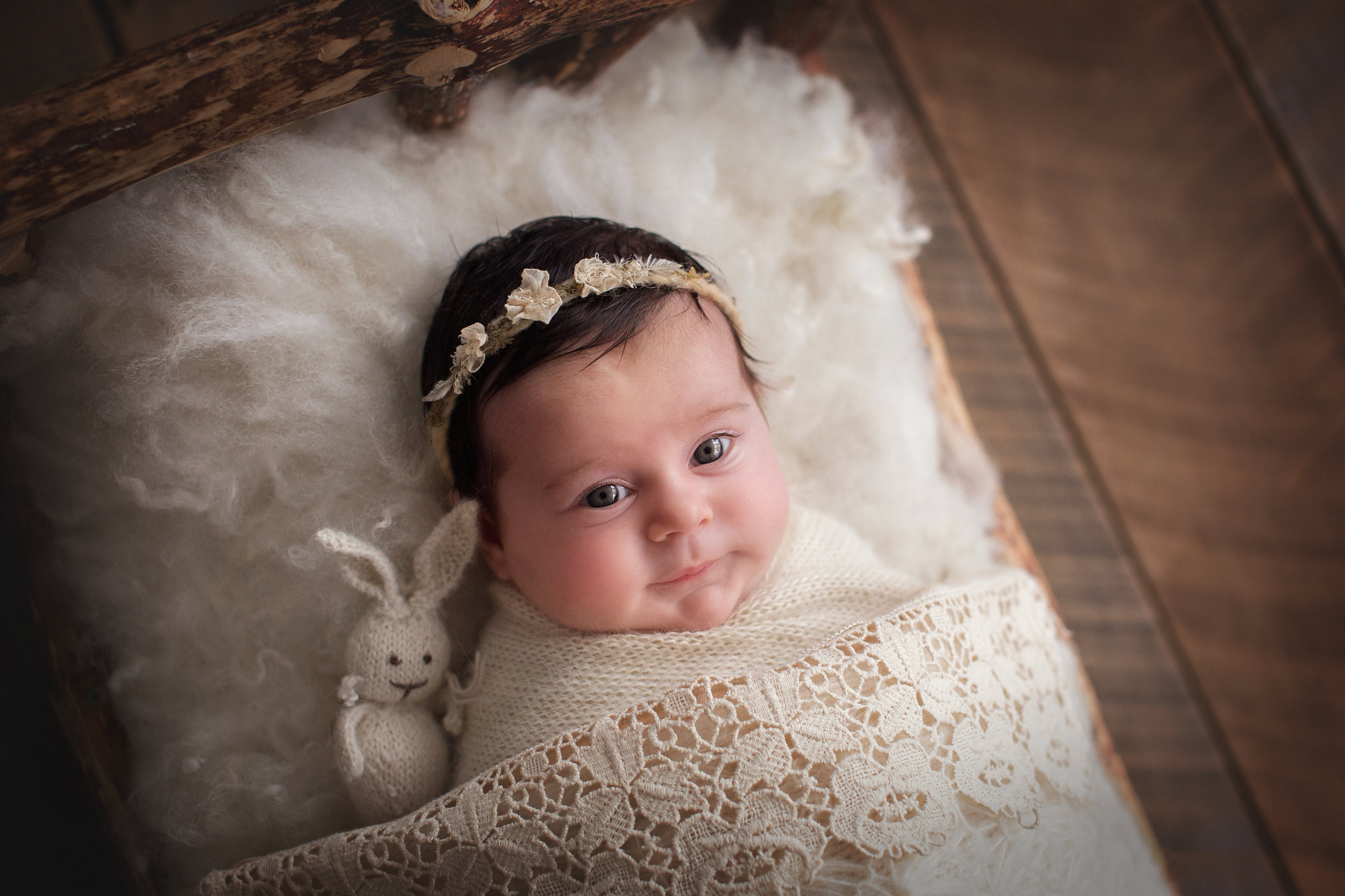 20161020 Hazel-6 Weeks-Soft Proof-28-2.jpg