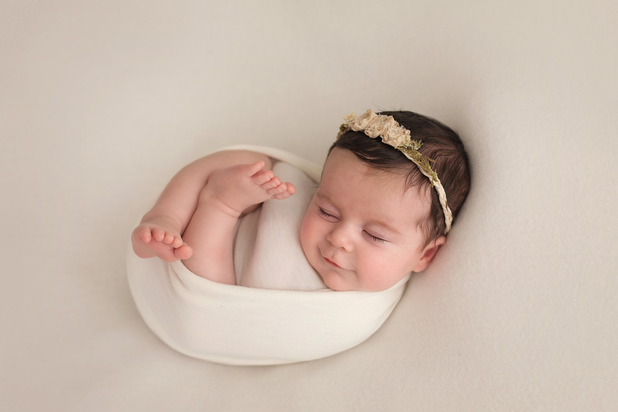 20161020 Hazel-6 Weeks-Soft Proof-34.jpg