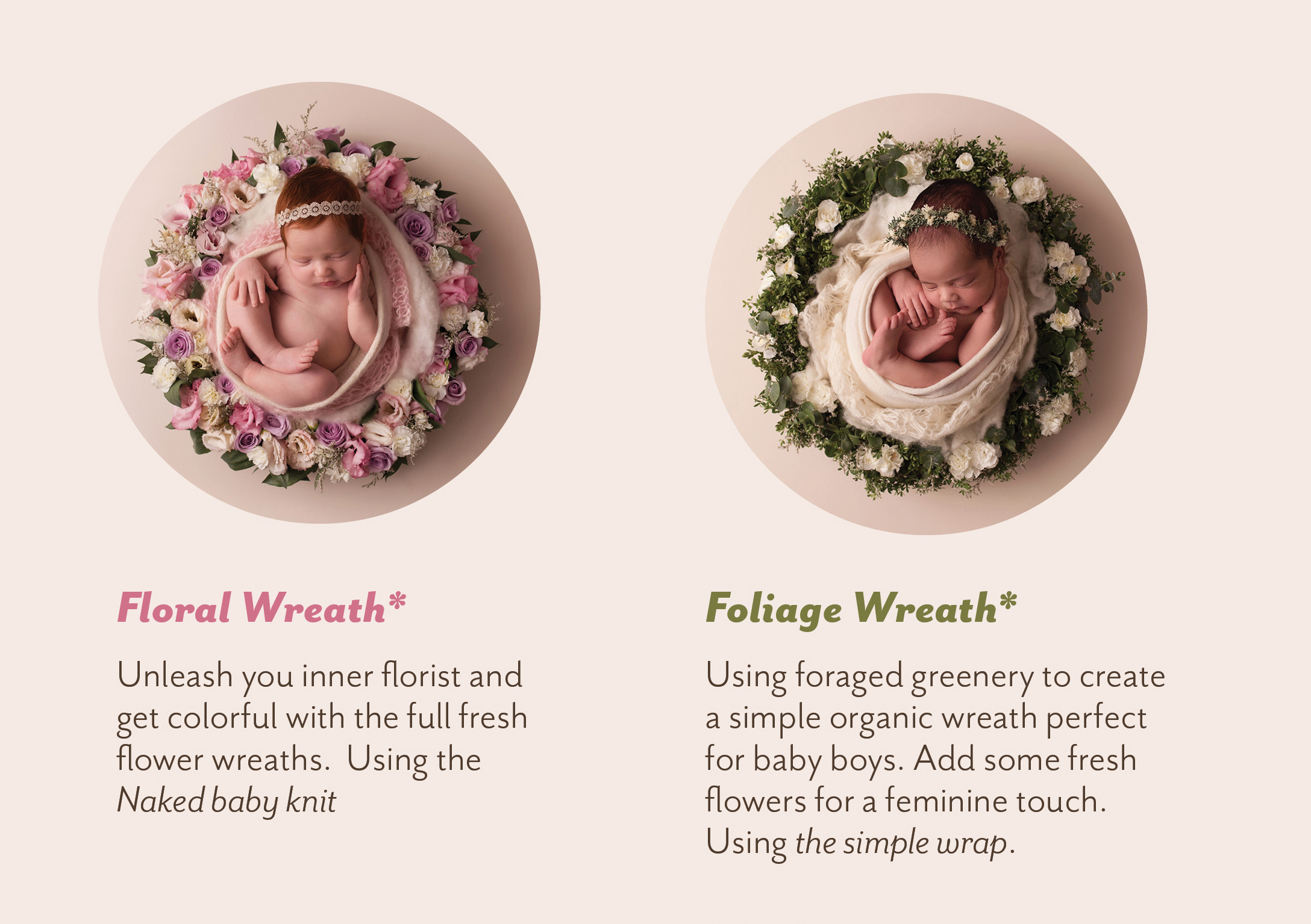 Womb Bowl PDF2 2.jpg
