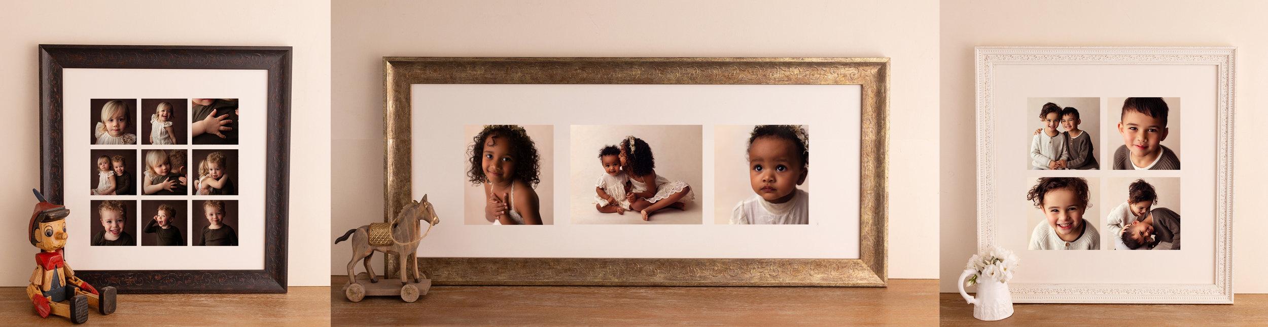 siblings frames.jpg