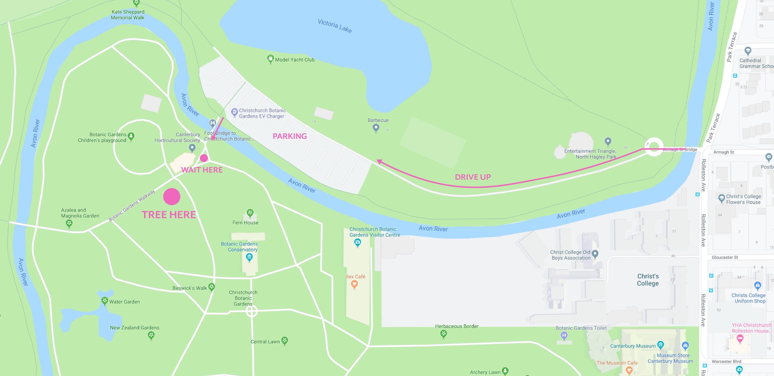 directions2-01.jpg