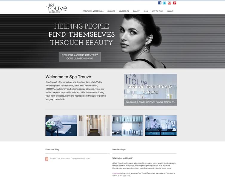 SpaTrouve_webMockup2.jpg