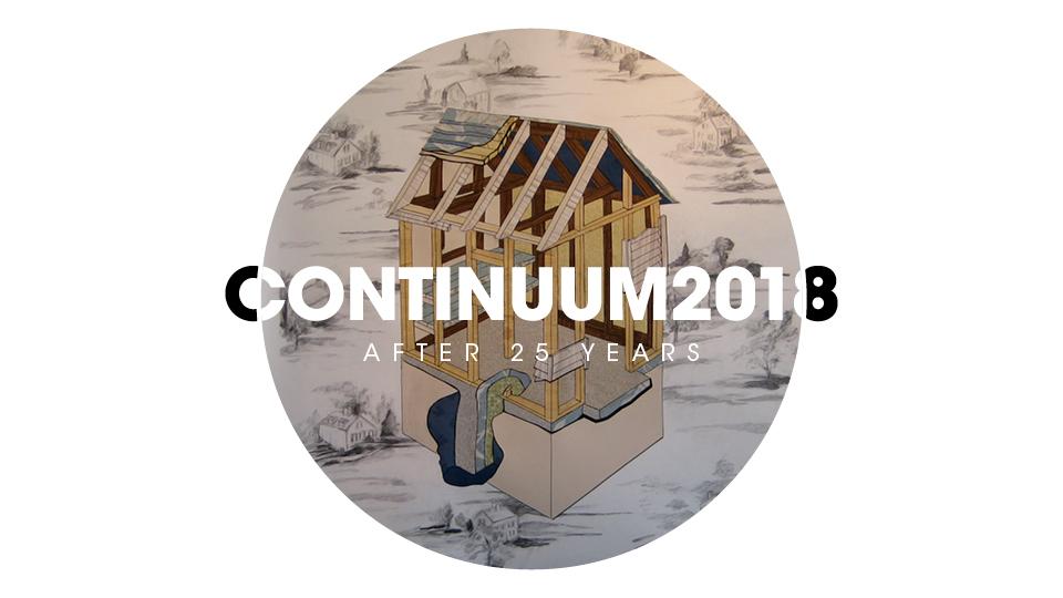 continuum-event-CAL.jpg
