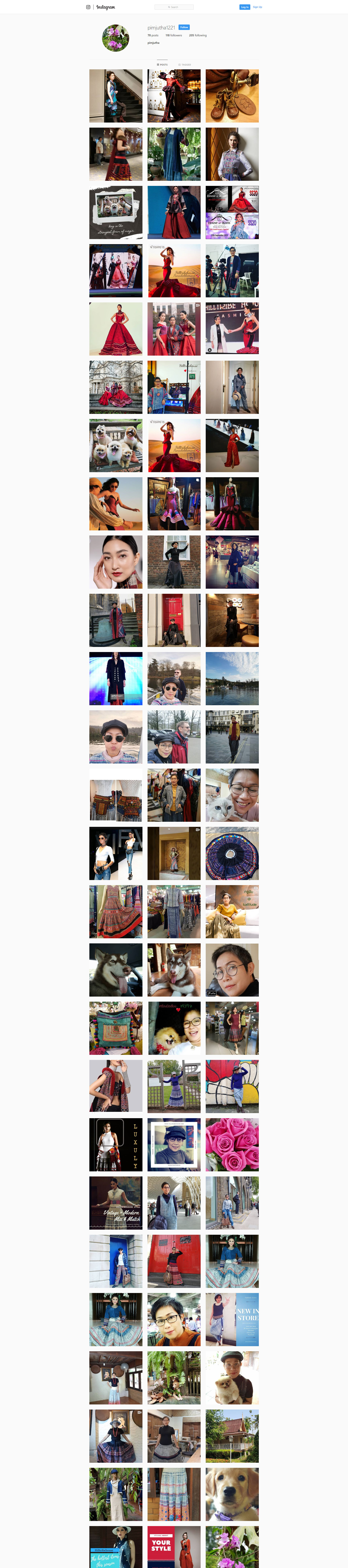 1screencapture-instagram-pimjutha1221-2019-09-29-15_28_06.jpg