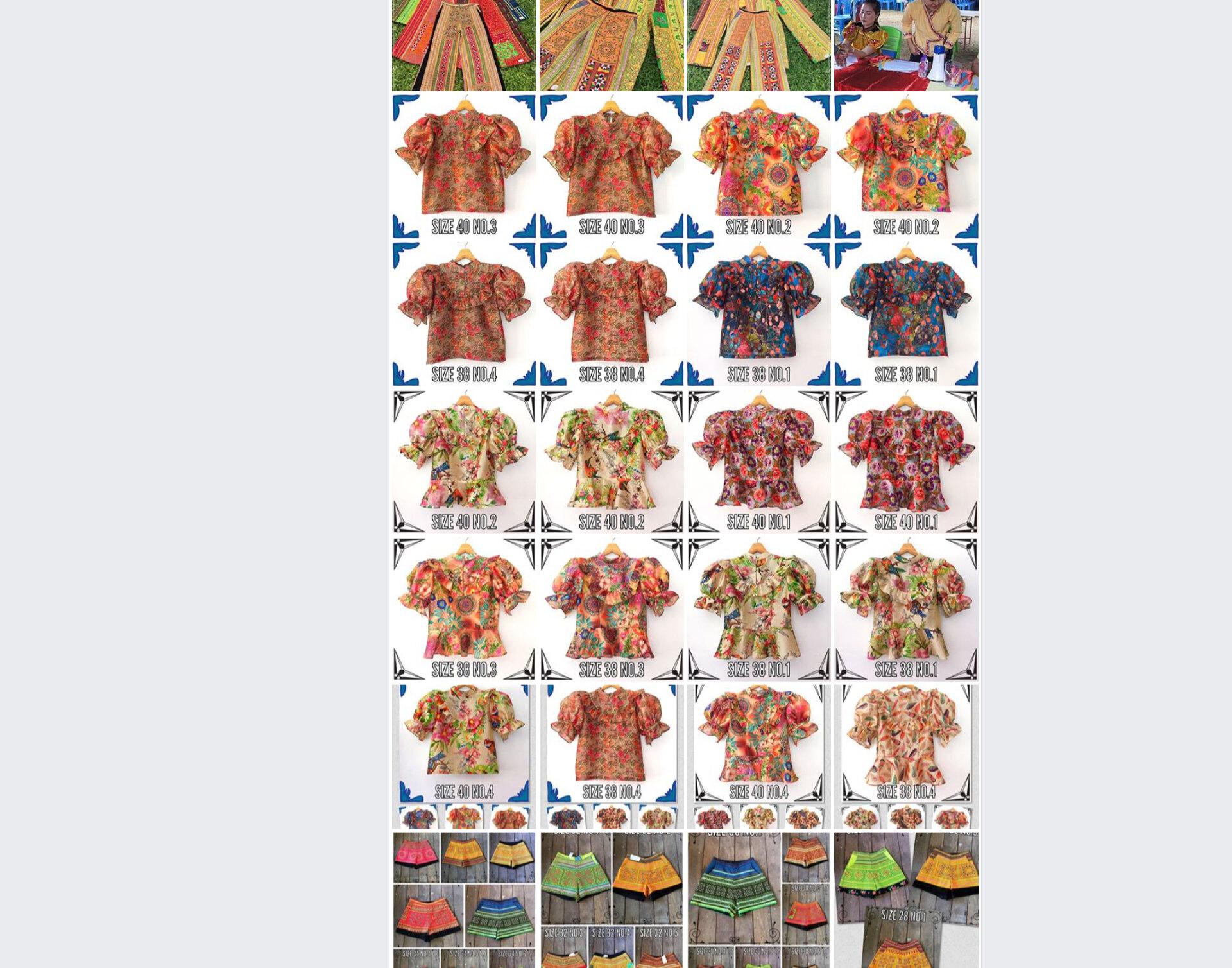 3screencapture-facebook-pg-TmsukVintageStyle-photos-2019-09-29-15_41_28-3.jpg