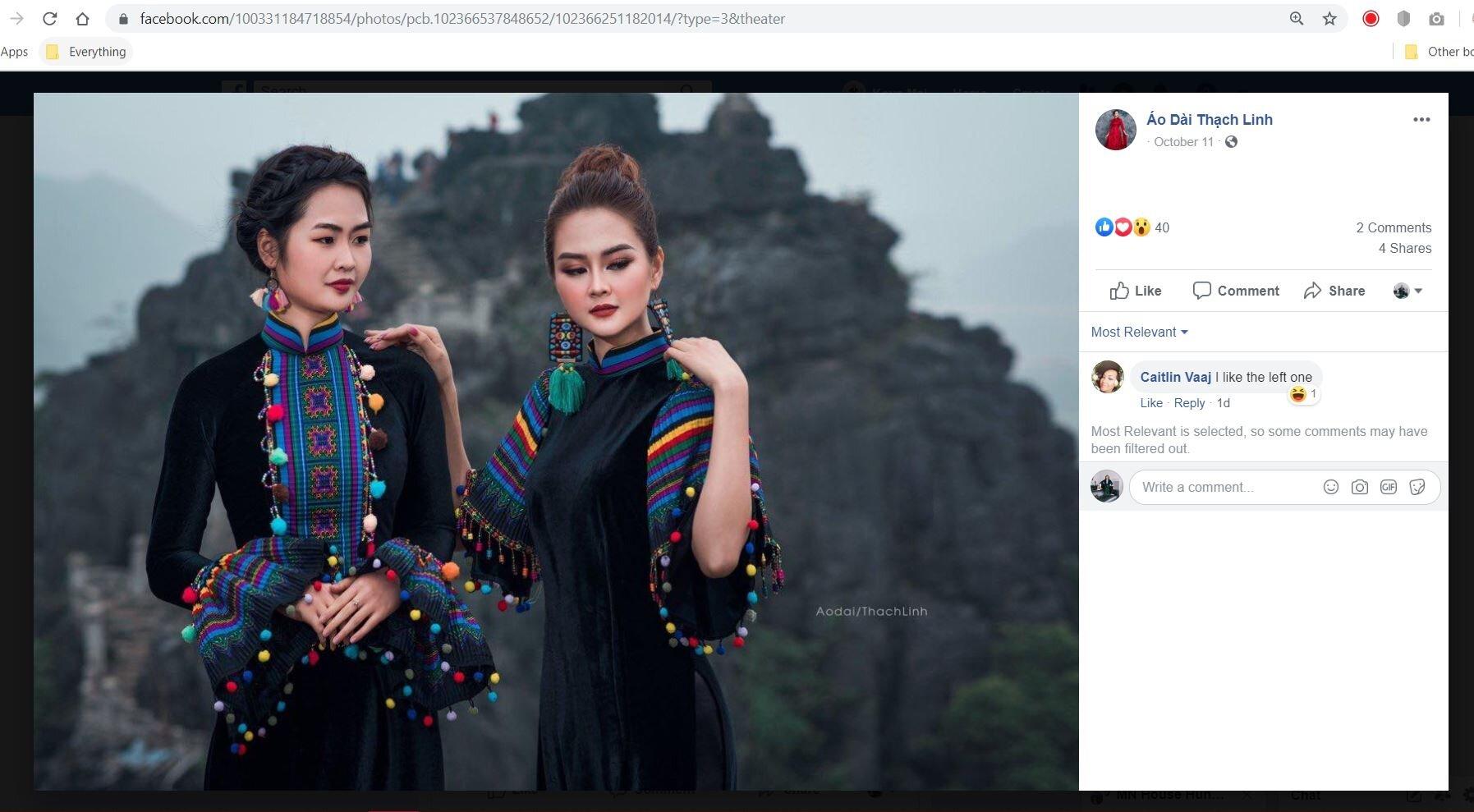 Facebookpage_Vietnamesedesigner_Oct_15_19_2.JPG