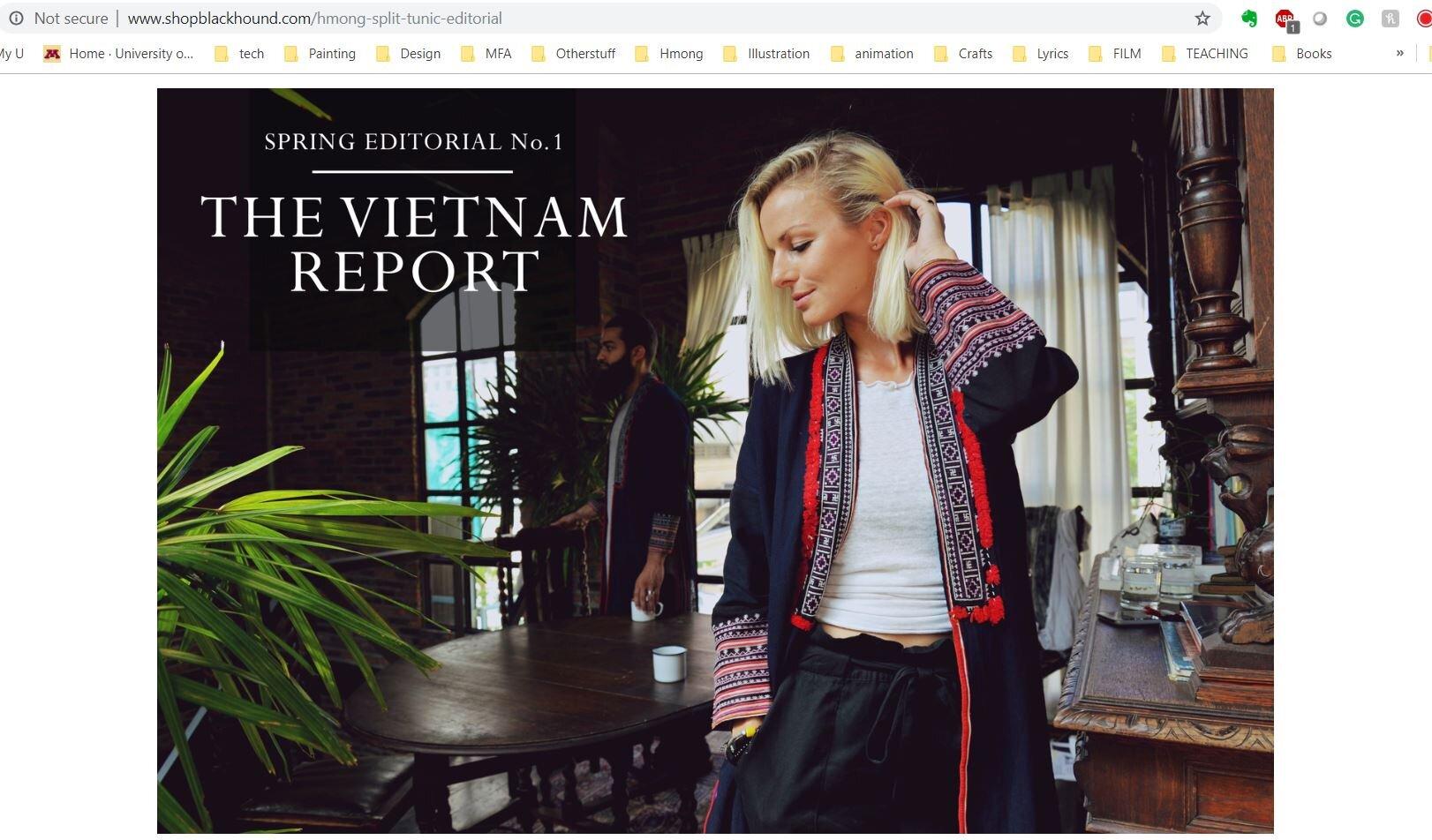 Shopblackhound_hmong Shirt_4.JPG