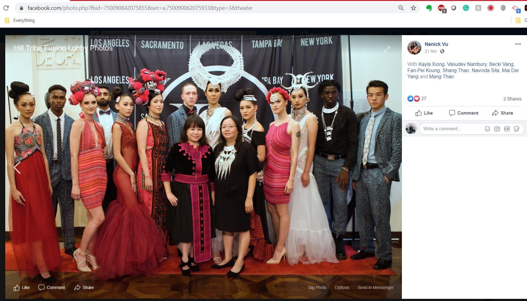 HillTribe Fashion.JPG