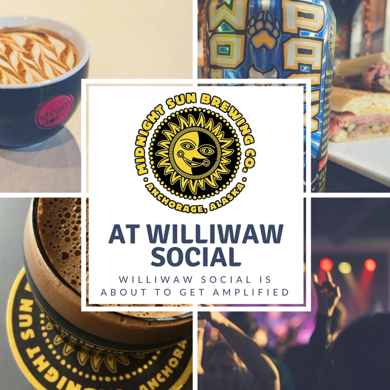 Midnight Sun Brewing @ Williwaw Social announcement graphic.jpg