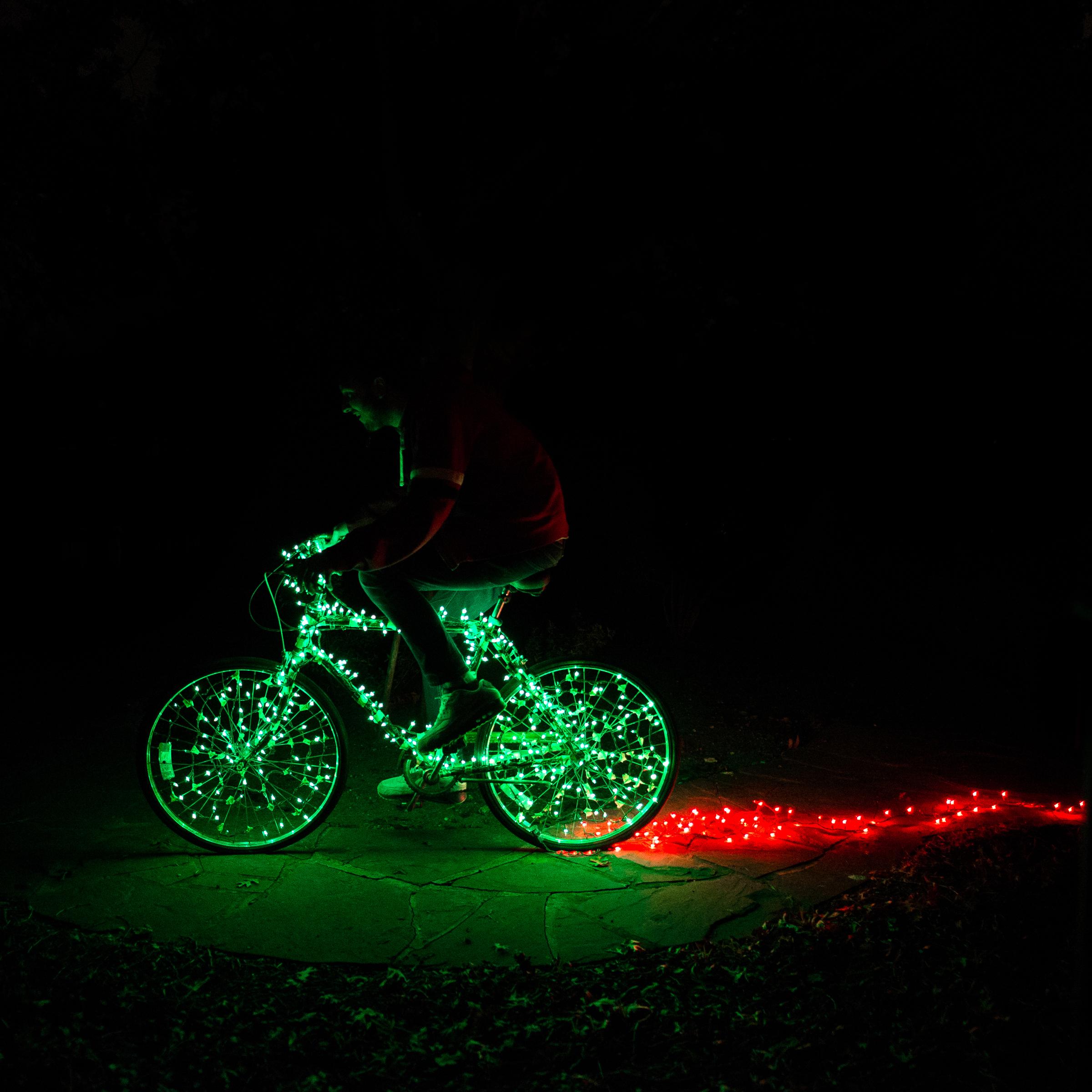 7up-bike in lights-final-2 (square) (final edit).jpg